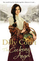 Cockney Angel - Court, Dilly - ISBN: 9780099519355
