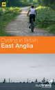 East Of England - (NA) - ISBN: 9780749561710