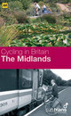 Midlands - (NA) - ISBN: 9780749561727