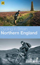 North Of England - (NA) - ISBN: 9780749561734