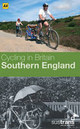 South East Of England - (NA) - ISBN: 9780749561758