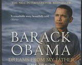 Dreams From My Father - Obama, Barack - ISBN: 9781847673282