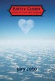Partly Cloudy - Soto, Gary - ISBN: 9780152063016