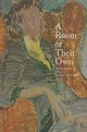 Room Of Their Own - Green, Nancy E. (EDT)/ Reed, Christopher (EDT)/ Gerzina, Gretchen Holbrook/... - ISBN: 9781934260050