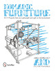 Nomadic Furniture: D-i-y Projects That Are Lightweight And Light On The Environment - Hennessey, James - ISBN: 9780764330247