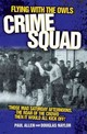 Flying With The Owls Crime Squad - Allen, Paul - ISBN: 9781844546268