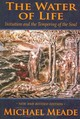 The Water Of Life - Meade, Michael - ISBN: 9780976645047