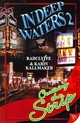 In Deep Waters 2 - Radclyffe/ Kallmaker, Karin - ISBN: 9781602820135