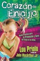 Corazon De Enojo - Priolo, Lou - ISBN: 9780881139334