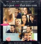 He's Just Not That Into You - Tuccillo, Liz; Behrendt, Greg - ISBN: 9780743578172