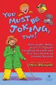You Must Be Joking, Two! - Brewer, Paul - ISBN: 9780812627527