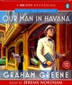 Our Man In Havana - Greene, Graham/ Northam, Jeremy (NRT) - ISBN: 9781934997260