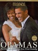 The Obamas - Bass, Patrik Henry (EDT) - ISBN: 9781603200738