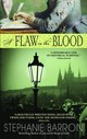 A Flaw In The Blood - Barron, Stephanie - ISBN: 9780553384444