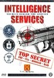 Intelligence services - ISBN: 8715664020944