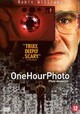 One hour photo - ISBN: 8712626013532