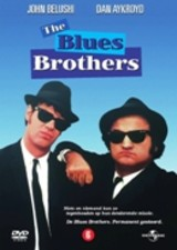 Blues brothers - ISBN: 5050582037852