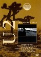 U2 - Joshua Tree - U2 - ISBN: 5034504907379