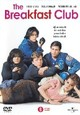 Breakfast club - ISBN: 5050582064254