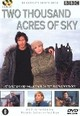 Two thousand acres of sky - Seizoen 1 - ISBN: 9789051595185