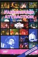 Fairground Attraction - Fairground Attraction - Fairground Attraction - ISBN: 4031778510237