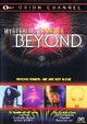 Mysterious forces beyond 2 - ISBN: 9789077742181