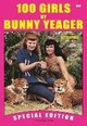 100 Girls By Bunny Yeager - ISBN: 8717377001548