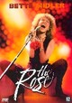 The rose - ISBN: 8712626011125