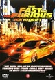 Fast And The Furious - Tokyo Drift - ISBN: 5050582441840