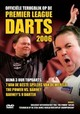 Premier League of darts 2006 - ISBN: 8717306270564