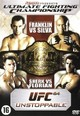 UFC - UFC 64 unstoppable - ISBN: 5021123117449