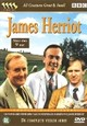 James Herriot - Seizoen 4 - ISBN: 9789051595208
