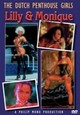 Lilly & Monique - the Dutch penthouse girls - ISBN: 8717377002835