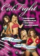 Cat fight - ISBN: 8717306270502