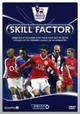 Premier League - Skill factor - ISBN: 8717306270939