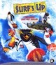 Surf's up - ISBN: 8712609678918