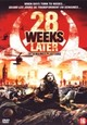 28 weeks later - ISBN: 8712626036746