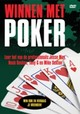 Winnen met poker box - ISBN: 8717306270632