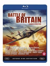 Battle of Britain - ISBN: 8712626034445