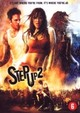 Step up 2 - ISBN: 7321932038187