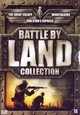 Battle By Land Collection - ISBN: 8712626040408