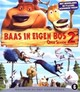 Baas in eigen bos 2 (open season 2) - ISBN: 8712609662092