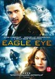 Eagle eye - ISBN: 8714865502235