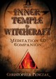 The Inner Temple Of Witchcraft - Penczak, Christopher - ISBN: 9780738703879