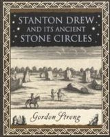 Stanton Drew - Strong, Gordon - ISBN: 9781904263739