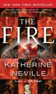 The Fire - Neville, Katherine - ISBN: 9780345509246