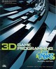 3D Game Programming For Teens - Sethi, Maneesh/ Grebler, Eric - ISBN: 9781598638431