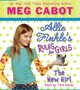 The New Girl - Cabot, Meg/ Sands, Tara (NRT) - ISBN: 9780545039499