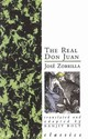 Real Don Juan - Moral, Jose Zorrilla Y.; Zorrilla - ISBN: 9780948230363