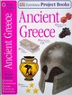 Ancient Greece - ISBN: 9781405334938